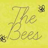 We Got An Annenberg Foundation Grant For Our Beekeeping Film!