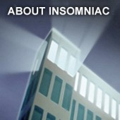 Insomniac Games Job Recruiting Video!