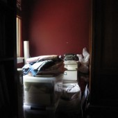 Hoarders: The Crafty Crap Edition