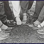 shoes-we-wore-in-1981