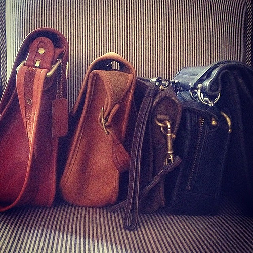 coachbagcollection
